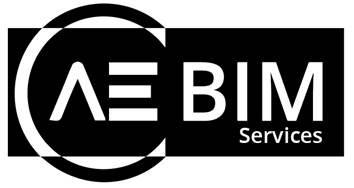 Soluciones BIM Para Latinoámerica Logo
